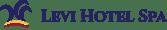 Logo Levi Hotel Spa