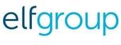 logo elfGROUP-1