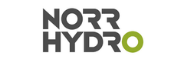 Norrhydro