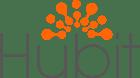 Hubit logo_ok_no slogan