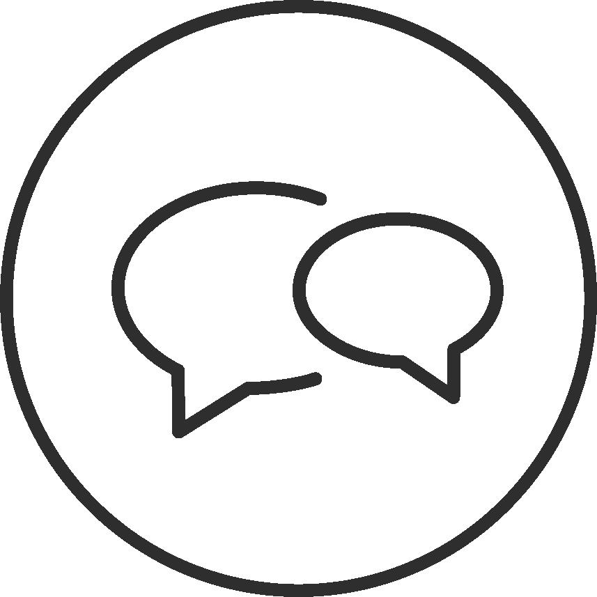 hubit-icon-jutellaanlisaa