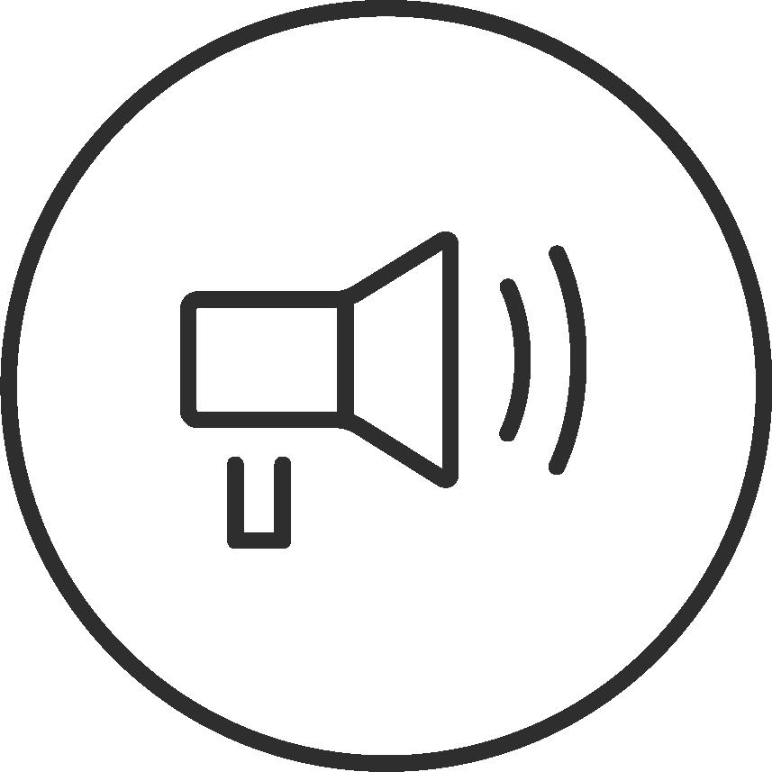 hubit-icon-kysylisaa
