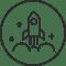 HubSpot CRM ilmaiset ominaisuudet