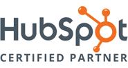 HubSpot Registered Partner