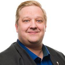 Tuomas Paajonen