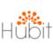 Hubit Oy CMS Hub